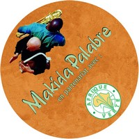 Musique Bretagne Niger : Makida Palabre