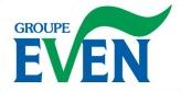 Groupe EVEN - Partenaire Financier Privé AFRIQUE VERTE