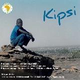 DVD, Kipsi, le petit malien
